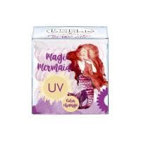 Invisibobble Magic Mermaid Coral Cha Cha - Invisibobble резинка для волос в цвете